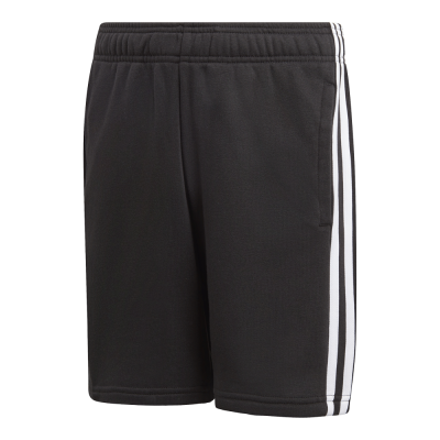 Adidas Jr 3S Knit Shorts - Børne Shorts