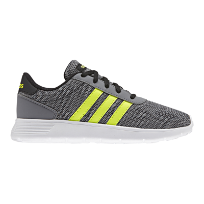 Boys' adidas Lite Racer Running Shoes |