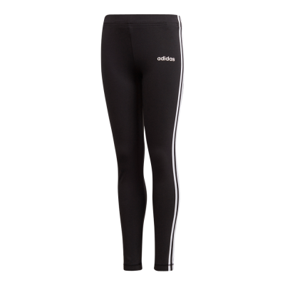 Adidas Jr YG 3S Tight - Pige Tights