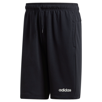 Adidas PLN FT Shorts - Herre Shorts