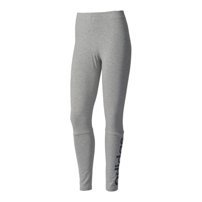 Adidas W Ess Lin Tight - Dame Tights