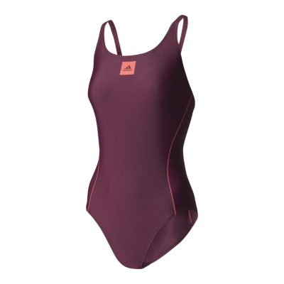 Adidas W Inf Swimsuit - Dame Badedragt