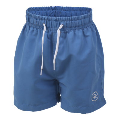 Color Kids Jr Bungo Swim Shorts - Børne Badeshorts
