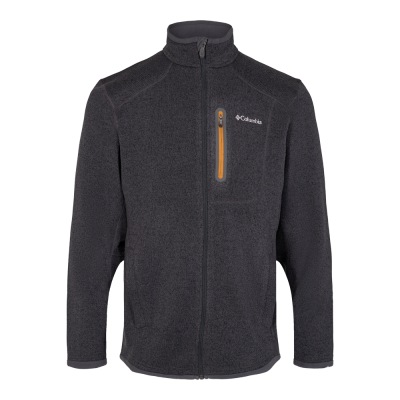 Columbia Altitude Aspect Fleece - Herre Fleecetrøje