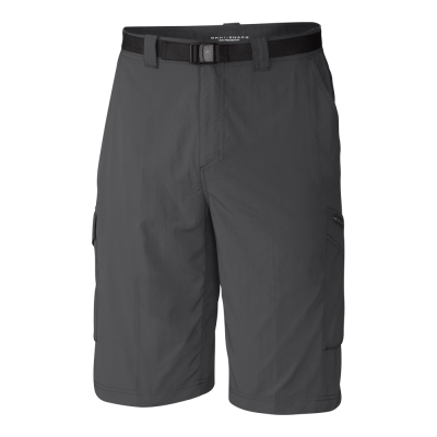 Columbia Silver Ridge Cargo Shorts - Herre shorts