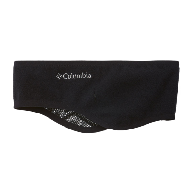 Columbia Thermal F1 Head Band - Voksen Pandebånd