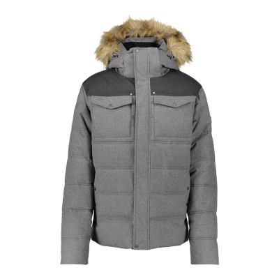 Five Seasons Harpo Jacket - Herre Vinterjakke