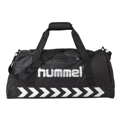 Hummel Authentic Sports Bag S - Sportstaske