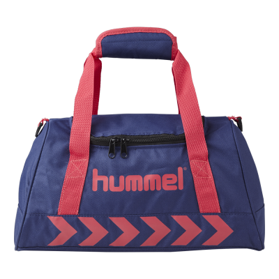 Hummel Authentic Sports Bag XS - Sportstaske