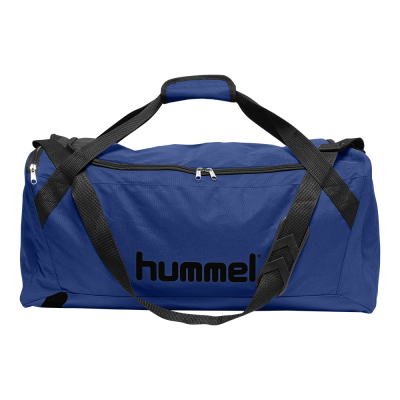 Hummel Core Sports Bag XS - Sportstaske