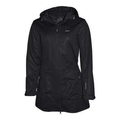 Just Broadway 16, W. - Dame softshell jakke