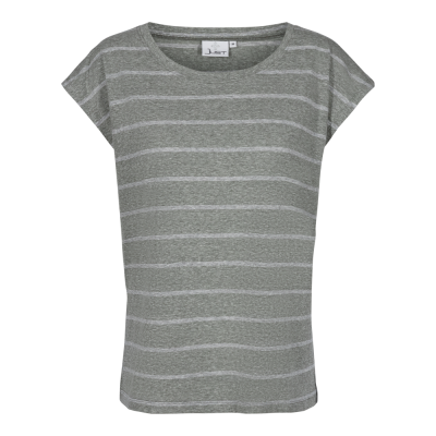 Just Chanel 19, W - Dame T-shirt