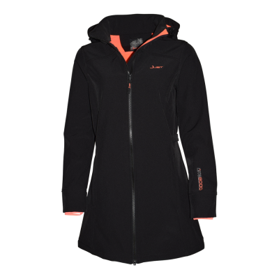 Just Madison, W. - Dame softshell jakke