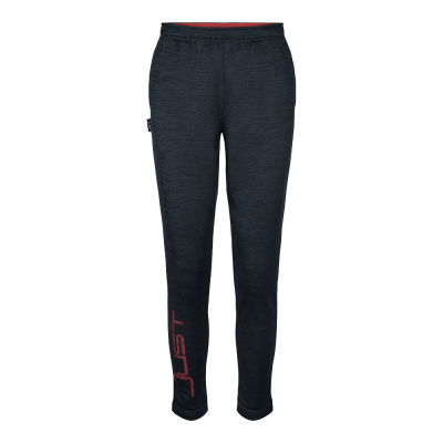 Just Nellie Pant 19, W - Dame Sweatpant
