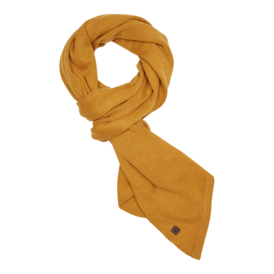 Just New Scarf 18, W. - Dame Halstørklæde