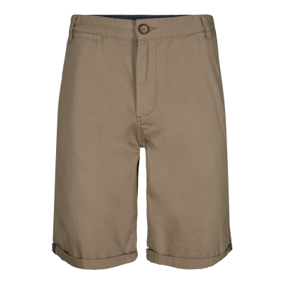 Nanok Casual Shorts 19, Sr - Herre Shorts