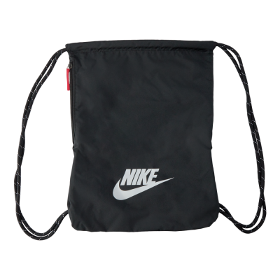Nike Heritage 2.0 Gym Bag - Rygsæk