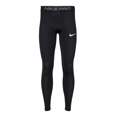 Nike Pro Long Tights - Herre Løbe Tights