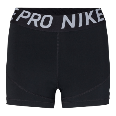 Nike W Pro 3 Short Tight - Dame Fitness Tights