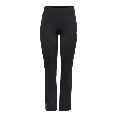 ONLY Play W CU Nicole Jazz Pant - Dame Fitness Tights