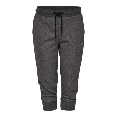 ONLY Play W Elina 3/4 Sweat Pants - Dame Sweatpants