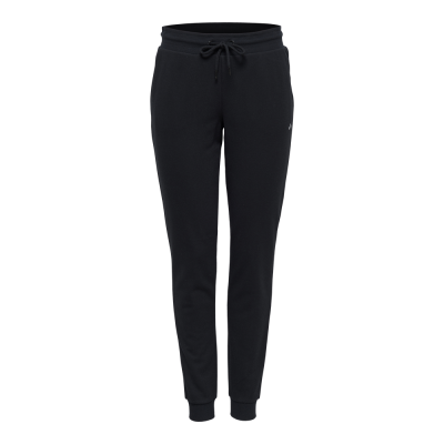 ONLY Play W CU Elina Sweat Pant - Dame Sweatpants