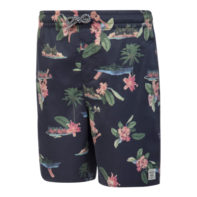 Protest Jr Wasco Shorts - Drenge Badeshorts
