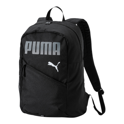 Puma Core Backpack - Rygsæk