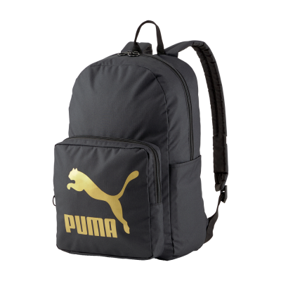 Puma Originals BP - Rygsæk