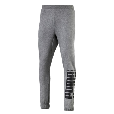 Puma Rebel Bold Pants FL - Herre Sweatpants