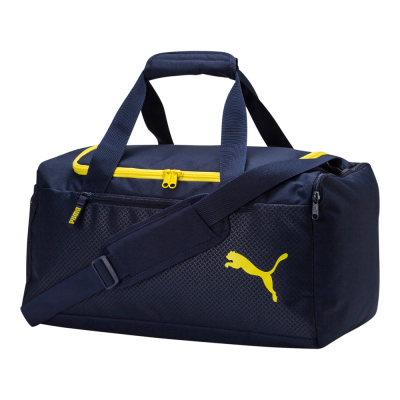 Puma Sports Bag S - Sportstaske