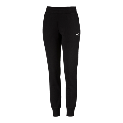 Puma W Core Sweat Pant - Dame Sweatpants