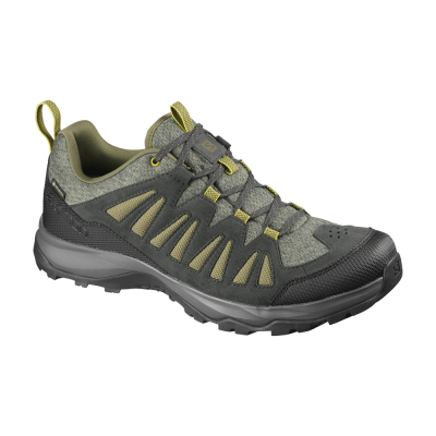 Salomon EOS GTX - Herre Outdoor Sko