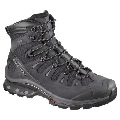 Salomon Quest 4D 3 GTX - Herre Outdoor Sko