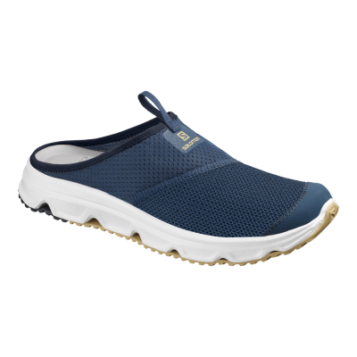 Salomon RX Slide 4.0 - Herre Slippers