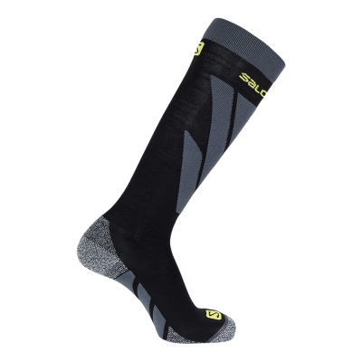 Salomon Ski Sock - Ski Sokker