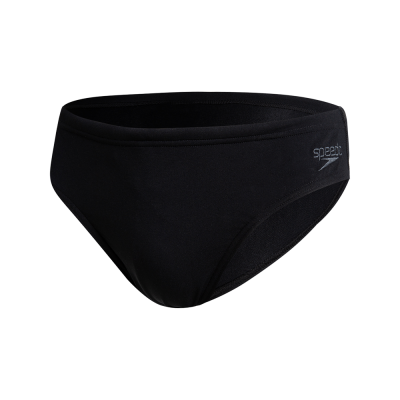 Speedo Ess End Brief - Herre Badebukser
