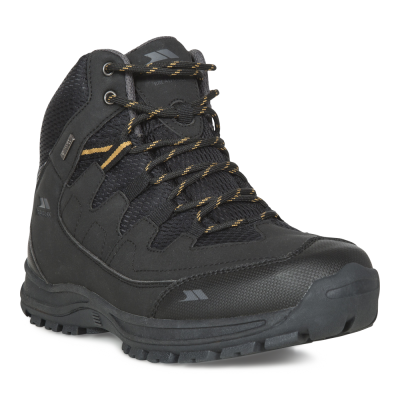 Trespass Finley Hiking Boot - Herre Vandrestøvler