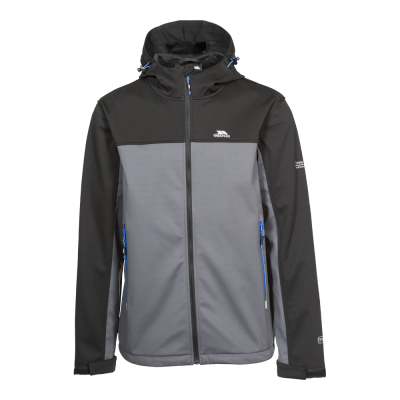 Trespass Palin Softshell - Herre Softshell Jakke