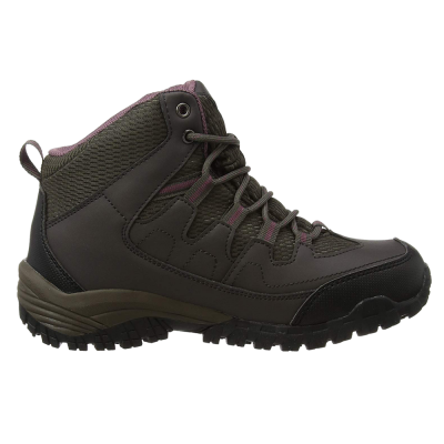 Trespass W Mitzi Hiking Boot - Dame Vandrestøvler