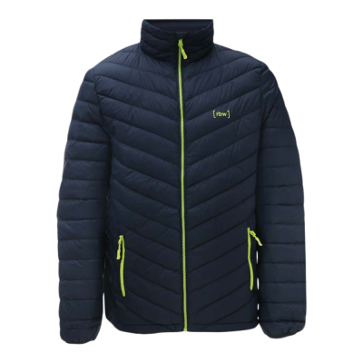 True North Down Jacket - Herre Vinterjakke