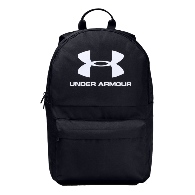 Under Armour Loudon BP - Rygsæk
