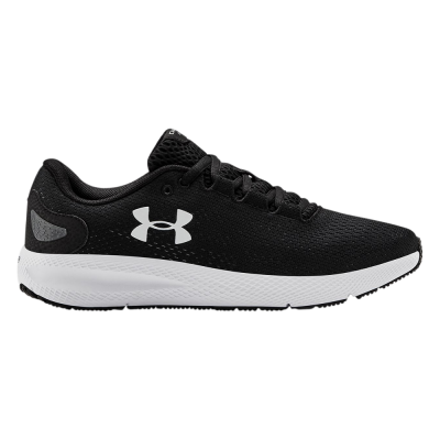 Under Armour W Charged Pursuit 2 - Dame Fritidssko