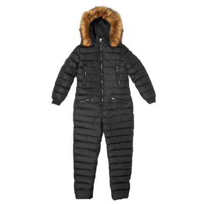 Cold W Calippo Suit - Dame Heldragt