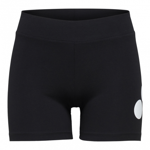 ONLY Play W Sys Short Tight - Dame Fitness Tights