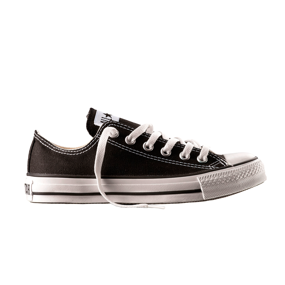 b1e098e0e095 Converse All Star Canvas Ox - Unisex Modesko