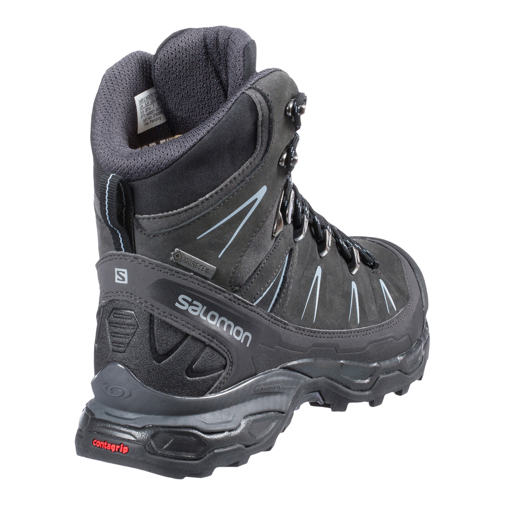 Salomon W X Ultra Trek Boot Dame vandrestøvler