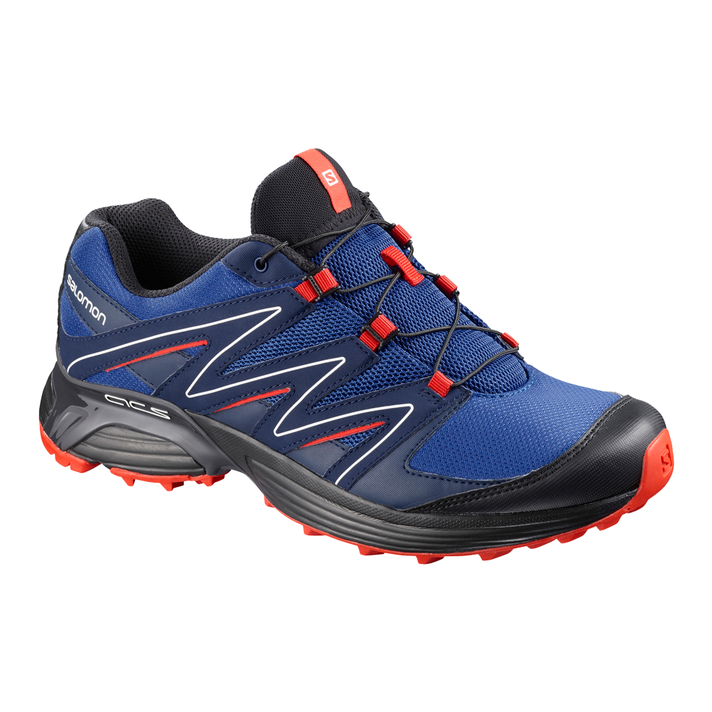 Salomon XT Calcita Gore tex Damesko