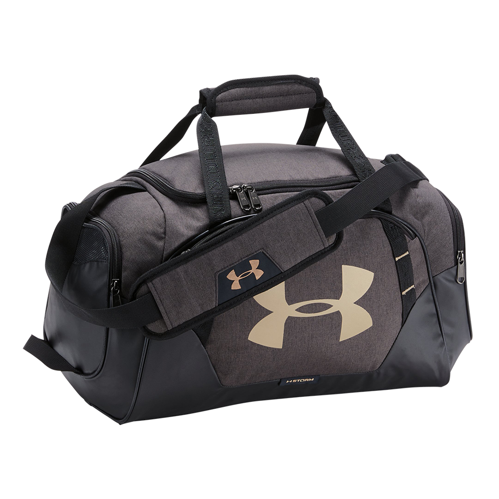 under armour duffel bag 3 0 xs. Black Bedroom Furniture Sets. Home Design Ideas