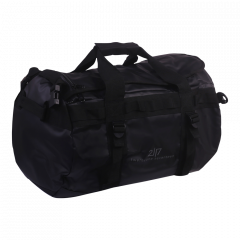 2117 of Sweden Tarpulin Duffel Bag 40L - Rejsetaske